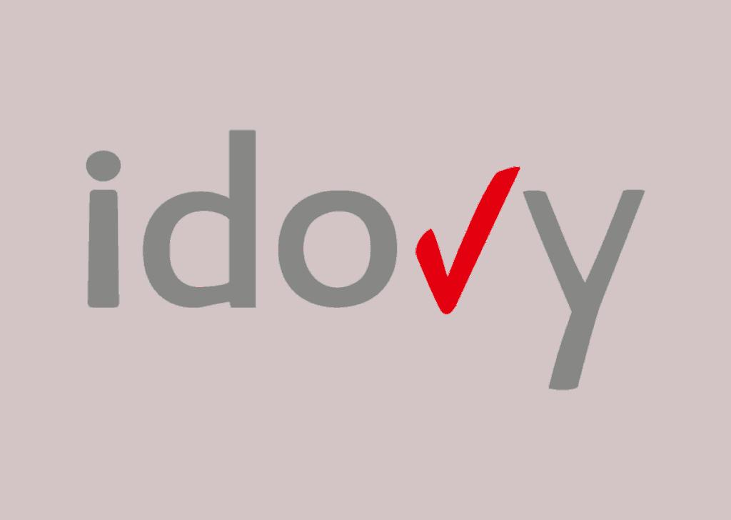 idovy-sinfondo